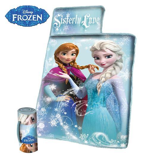 Frozen Nap Mat by Frozen Nap Mat Set De Sieste 51x117