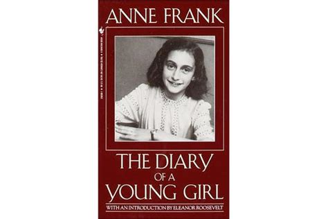 frank during the holocaust concentration cs the diary of a by frank 9780553296983