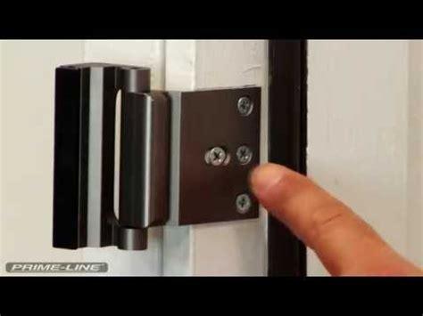 prime line satin nickel door blocker entry door stop u