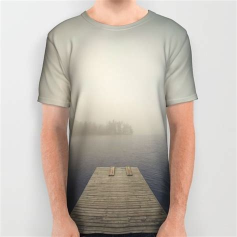 Untz Tees Best Product Quality 193 best society6 alloverprint tees images on