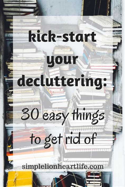 Fall Catalog Up An To Kick Start Your Autumn Wardrobe by Best 25 Declutter Ideas On Purge Before