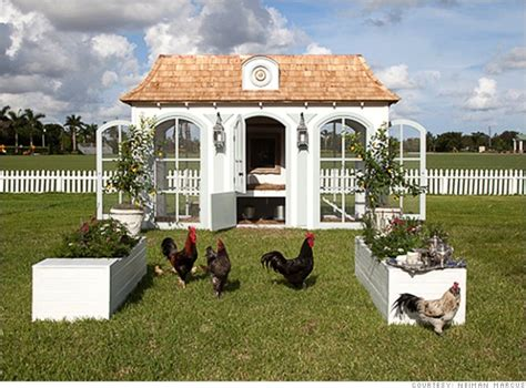 heritage hen mini farm neiman 9 gifts