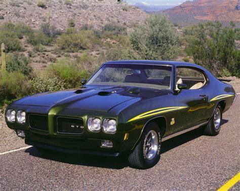auto repair manual online 1973 pontiac gto electronic throttle control pontiac gto judge ram air iv laptimes specs performance data fastestlaps com