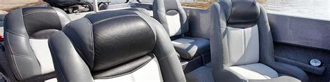 Cheap Boat Upholstery by Portland Oregon Fishing Guide Out Of Portland