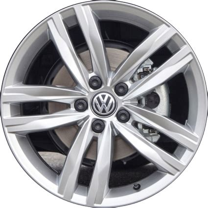 volkswagen golf wheels volkswagen golf wheels rims wheel stock oem replacement
