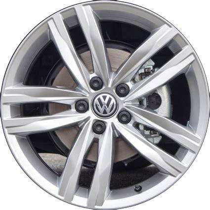 volkswagen golf wheels volkswagen golf wheels rims wheel stock oem replacement