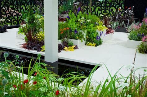 garden pond ideas     feel relaxed