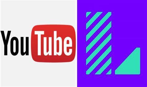 derechos de autor en per 250 registro derechos de autor youtube cancel 243 cuenta de latina por quot infracciones de los