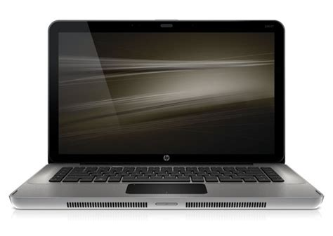 Notebook Giveaway - hp envy 15 laptop giveaway highsnobiety