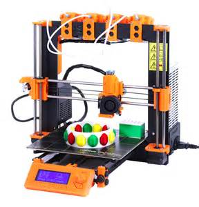 3d Printer Heated Bed New Multi Material Upgrade Released For Prusa I3 Mk2 3d
