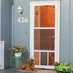 andersen exterior glass bevel doors this frontdoor is gorgeous a bit of bevel and the
