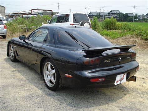 mazda rx 7 1998 mazda rx 7 1998 used for sale