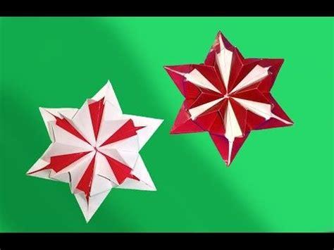 Amazing Origami Flowers - amazing origami flower 3d paper flower great ideas