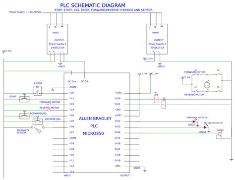 click plc wiring diagram k grayengineeringeducation