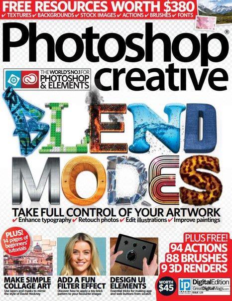 advanced photoshop issue 130 2015 uk pdf download free photoshop creative issue 128 2015 uk pdf download free
