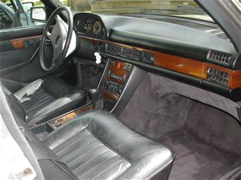 mb tex upholstery mb tex vs leather peachparts mercedes shopforum