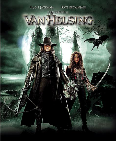 film online van helsing hollywood s greatest werewolf movies of all time explore