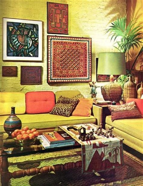 home decor trends in india all things retro an indian summer