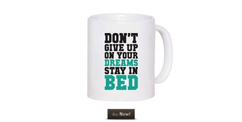 design your mug online customise design and print your mugs online malaysia