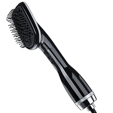 Hair Styler Brush 3 4 Inch For Volume by Compare Price To Brush Hair Dryer Ionic Tragerlaw Biz