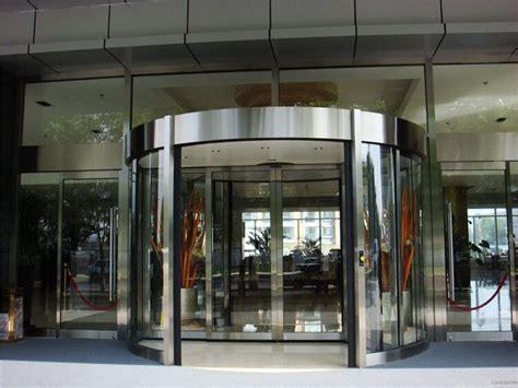 Curved Sliding Glass Doors Trent Glass Curved Glass Curved Toughened Glass Curved Sliding Glass Doors Manufacturer