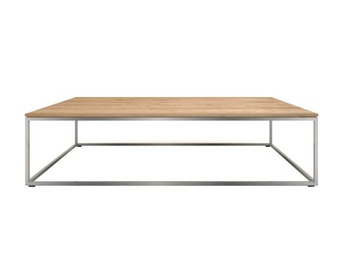 Narrow Coffee Table Cool Narrow Coffee Tables Home Accessories Segomego Home Designs