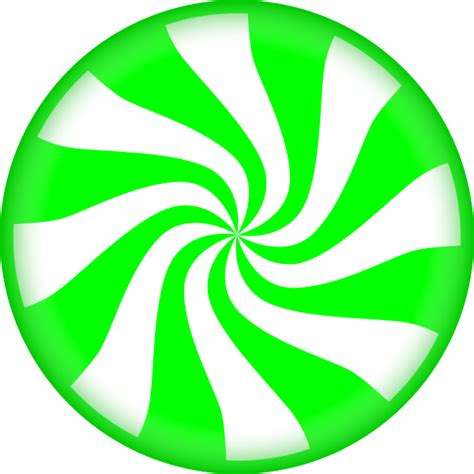 peppermint clip art pictures of peppermint candy cliparts co