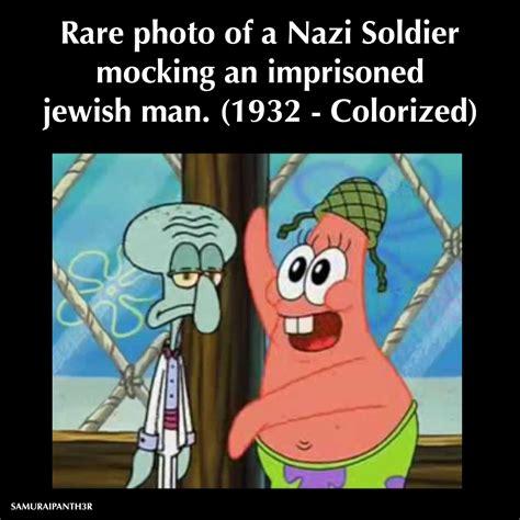 Top 5 Memes - best of spongebob memes clean daily funny memes