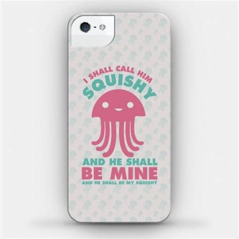 Sh15 Iphone 6 S Squishy the world s catalog of ideas