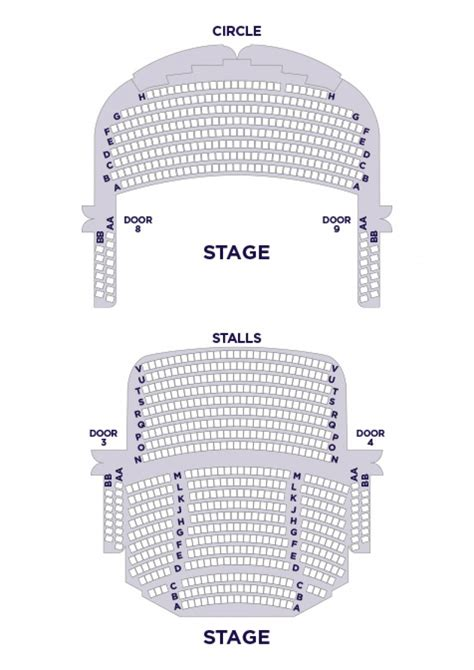 seating plan leicester square theatre 100 floor plan theatre eight two 1 theatre floor