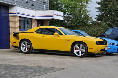 special edition challenger 2015 challenger srt8 special edition autos post