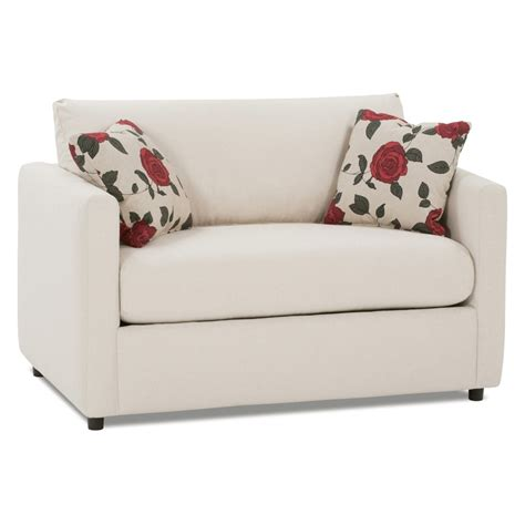 chair that converts to a bed valuable chair that converts to bed about remodel outdoor