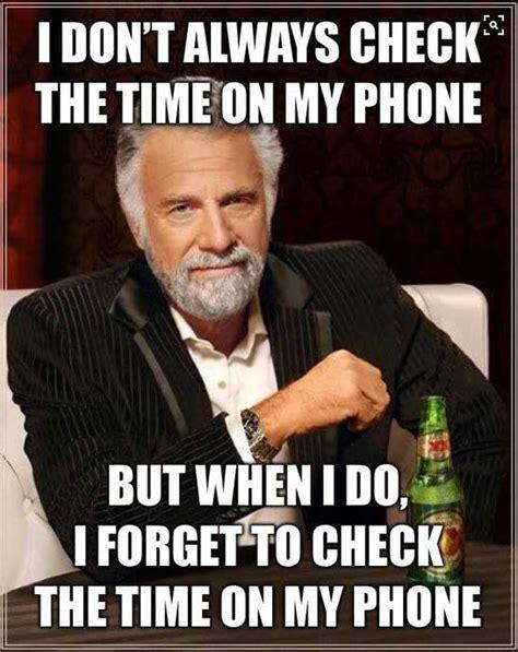 Most Intersting Man Meme - monday memes of the week gallery worldwideinterweb