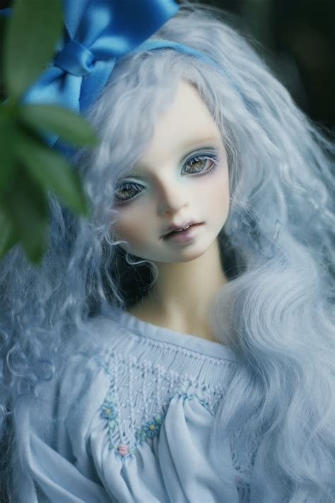 jointed doll volks 239 best images about doll society for bjd and more on