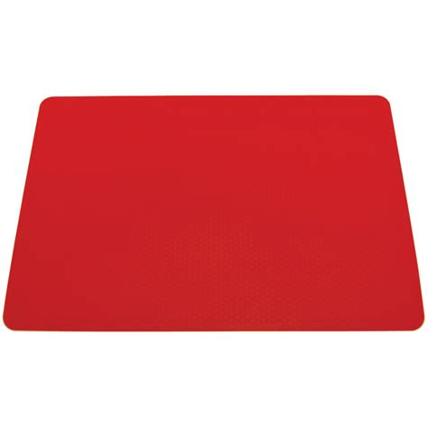 Silicone Cooking Mat by Starfrit Silicone Cooking Mat Well 101