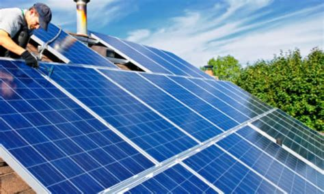 government grant for solar panels on homes solar panel grants solar panels via green deal scheme apply now the green deal plan