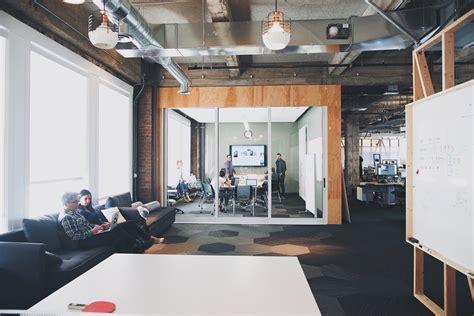 Office San Francisco by Inside Medium S San Francisco Offices Officelovin