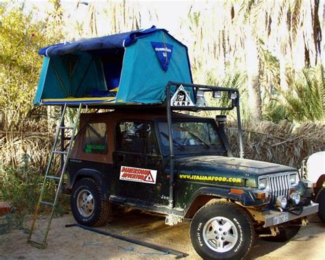 sta su tenda dormire in viaggio vademecum adventure4you