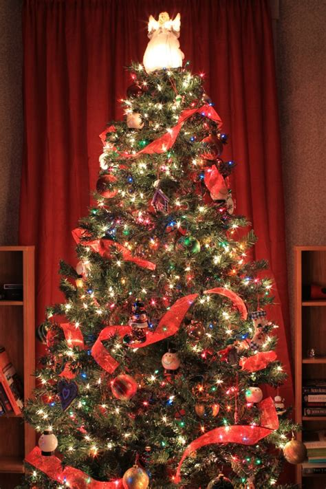 28 best christmas tree tops store christmas tree ideas
