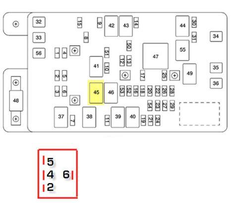 2010 11 20 205812 1 to 2004 gmc wiring diagram wiring diagram fan clutch 101 page 21 chevy trailblazer trailblazer ss and gmc envoy forum