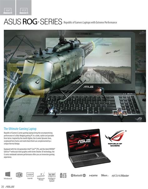 Asus Gaming Laptop Price In Malaysia asus gaming laptop price in malaysia images