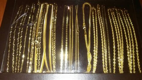 cadena de oro 14k para mujer precio comercio al por mayor 2014 de dise 241 o de moda de acero