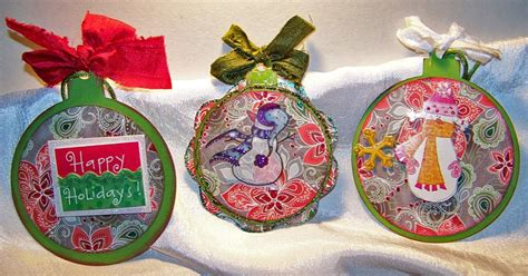 Ornaments Handmade Crafts - s paper crafts handmade 2011 ornaments