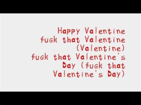 happy valentines day outkast outkast happy s day w lyrics