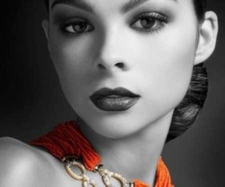 beautiful model models female people background beautiful model models female people background