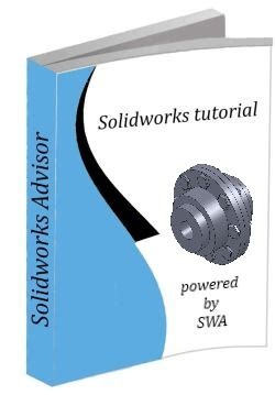 solidworks tutorial ebook free solidworks tutorials ebooks tips