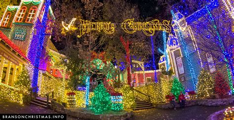 best georgia christmas residual lights pic 5 reasons to make silver dollar city part of your thanksgiving plans branson