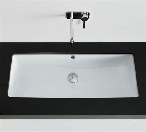 lavelli sottopiano lavabi sottopiano disegno ceramica
