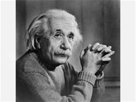 einstein born place albert einstein biography birth date birth place and