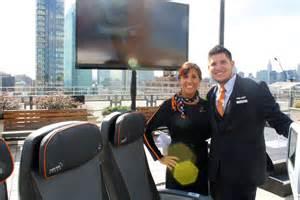 Jetblue Cabin Crew by Jetblue Unveils New Premium Product In Nyc Airways Magazine